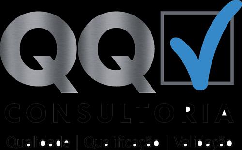 QQV Consultoria